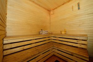 b_300_200_16777215_00_images_sauna_02.JPG