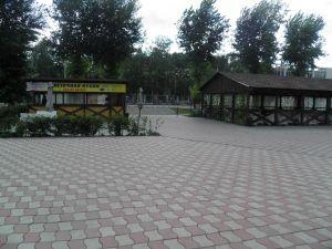 b_300_225_16777215_00_images_hotel_06.JPG